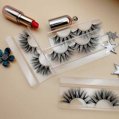 Bossskin Lashes is The Best Eyealsh Wholesale Vendor From China, We ae the top 5 Brands in USA Market . and Custom Eyelash Packaging Box is the TOP 2 Brands in China and Fake Lashes, 3d Mink Lashes, Lily Lashes, House Of Lashes, Ardell Lashes, Best Lashes, Individual Lashes, Eyelash Growth