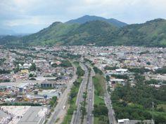 Zona Norte da cidade do Rio de Janeiro, Silvio Soares Macedo, 2016