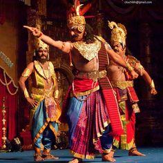 #indianclassicaldance #kuchipudi #kuchipudidance #indiaigers #india_ig #india #artsy #hyderabad #dancers  #siliconandhra #dancing #instagood #dance #classic #indianclassical #culture #incredibleindia #performingarts  #dancerspose #instadance #picoftheday by chandrakuchibhotla