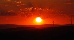 Alternative Energien - Gerhard Boepple PHOTOS