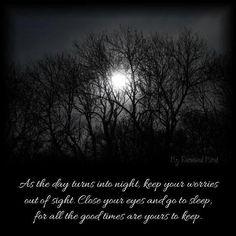 sad good night quotes for her good night quotes pinterest