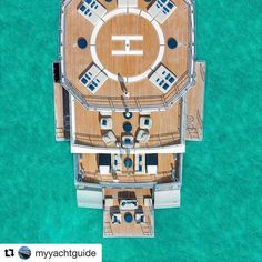 #Repost @myyachtguide  M/Y Stella Maris in Sardinia  .  Follow @myyachtguide  Follow @myyachtguide  . #travel #vacay #destination #sailing #sailingyacht #yachtlifestyle #superyacht #megayacht #yachtdesign #luxuryyacht #yachting #yachtexterior #yachtinterior #interiordesign #interiors #luxuryinteriors #luxurytravel #luxurylifestyle #billionairelifestyle #billionairetoys #myyachtguide ___________________________ : @guillaume_plisson