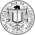 SELC Staff Attorney, Neil Thapar, reached out to the conveners of the Task Force, recommending examination of the potential for California's Law Office Study Program (LOSP) to narrow the justice gap. The Task Force asked SELC to submit comments for the group's consideration. Click here to read the comments we submitted today.