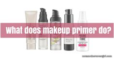 What does makeup primer do- (1)