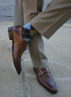 Love the shoes!!!!!!!!!!!!!!!!!!!!!!!!