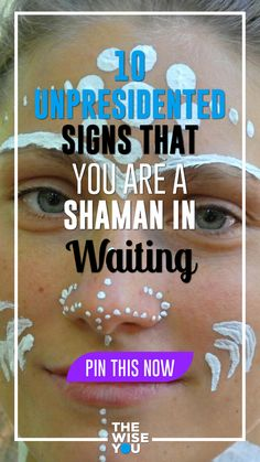 10 Unprecedented Signs That You Are a Shaman in Waiting Spiritual Practices, Spiritual Growth, Spiritual Quotes, Hope Quotes, Shamanism, Psychic Abilities, Learning To Be, Holistic Healing, Positive Affirmations