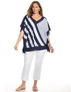 4b04691cd8f Plus Size Resort Wear Dressy Tops Plus Size Beach Wear