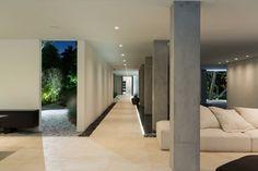 Gallery of Casa Bahia / Alejandro Landes - 29