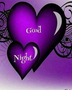 Fundraiser by Beth Cox : Help Me Lay My Momma To Rest violet color heart images - Violet Things Purple Love, All Things Purple, Shades Of Purple, Purple And Black, Pink Purple, Purple Hearts, Purple Stuff, Purple Walls, Orange Walls