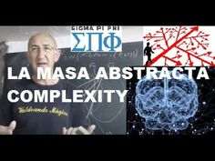 LA IMPORTANCIA DE LA MATERIA ABSTRACTA (símbolos). Relacionando pi, fi, e - http://www.misterioyconspiracion.com/la-importancia-de-la-materia-abstracta-simbolos-relacionando-pi-fi-e/