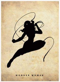 wonderwoman-superheroes-silhouette-marcus-numerik.jpg