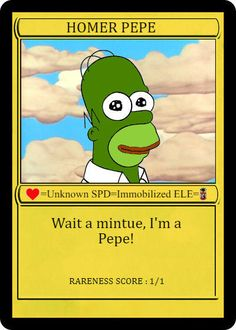 Pepe doterra y otilio online dating