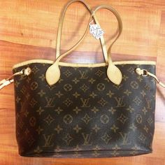 Louis Vuitton Monogram Empreinte Leather Pochette Metis Handbag Article: Made in France – The Fashion Mart Louis Vuitton Artsy, Louis Vuitton Neverfull Mm, Louis Vuitton Sale, Authentic Louis Vuitton, Louis Vuitton Monogram, Handbags Online, Louis Vuitton Handbags, Purses And Handbags, Replica Handbags