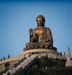 Đạo Phật chú trọng trí tuệ giải thoát hơn là ôm đồm trí thức