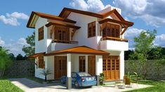 home custom home design modern house plans custom home design las vegas luxury homes gallery modern custom floor plans