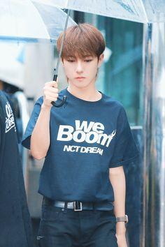 Taeyong, Jaehyun, Nct Group, Huang Renjun, Winwin, Kpop Boy, Nct Dream, Beautiful Boys, Nct 127