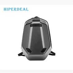 99.40$  Watch here - http://ali9h1.shopchina.info/1/go.php?t=32815615926 - New 2017 Backpack Shoulder Bag Travel Carrying Case For DJI Phantom 4 Quadcopter Drone drop shipping 0526  #bestbuy