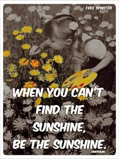 79e2d8f8bd 866 Best Quotes ~ Rainy Days Rainbows Sunshine images in 2019