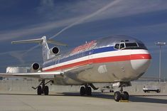 New Aircraft, Boeing Aircraft, Jets, Boeing 727 200, Airplane Drone, Airline Travel, Air Travel, Military Pictures, Vintage Airplanes