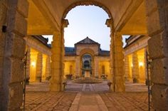 Villa della Torre Allegrini, perfect for a spectacular and unforgettable wedding or celebration.