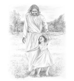 "Search for ""Jesus"" Jesus Wallpaper, Dancing With Jesus, Jesus Drawings, Salvador, Jesus Is Life, Angel Artwork, Pictures Of Jesus Christ, Padre Celestial, Jesus Painting"