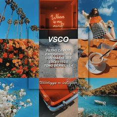 Photography Filters, Photography Editing, Photography Lessons, Vsco Effects, Effects Photoshop, Adobe Photoshop, Fotografia Vsco, Best Vsco Filters, Vsco Themes