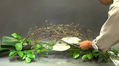 花藝2000插花招生 ,查詢 95003123李太 please visit my Art Gallery and Facebook Fan Page 歡迎瀏覽Gordon Lee藝術館,更多精彩花藝作品... http://www.flower2000.com.hk/Art-Gallery/main.htm G...