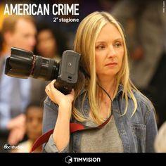 #AmericanCrime #season2 #serietv