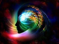 Solfeggio 852 Hz ➤ Awakening Inner Strength & Self Realization ➤ Zen Healing Music | Positive Energy - YouTube