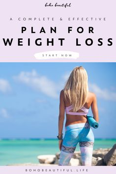 Get three programs in one for weight loss results featuring Pilates Bootcamp, Yin Yoga Journey and a Yoga Workout Program Pilates Workout Videos, Yoga Videos, Fun Workouts, Pilates Yoga, Exercise Routines, Pilates Reformer, Yoga For Kids, Yoga For Men, Yin Yoga Benefits