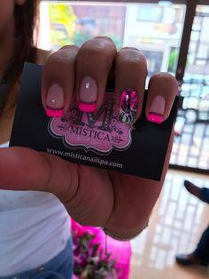 Toe Nail Designs, Swag Nails, Toe Nails, Beauty Nails, Pretty Nails, Make Up, Erika, Projects, Designed Nails