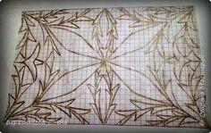 Всем приветы!!Закончила таки свою шкатулочку,которую пришлось отложить дабы успеть поучаствовать в конкурсе)))Вот,представляю её вам на суд;))Судите,обсуждайте,буду рада пообщаться)) фото 3 Rope Art, Jute Crafts, Silver Filigree, String Art, Tapestry, Quilts, Diy, Home Decor, Jute