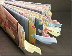 toilet paper books   toilet paper roll tags book - Google Search   Stampin'