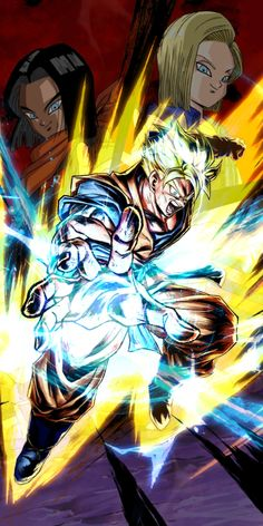 I cried when he died and I'm sad he's no longer a fighter but I get it he wants to be a father so I'll respect it Mega Anime, Anime Echii, Super Anime, Dragon Ball Gt, Gohan Vs Cell, Majin, Martial, Fanart, Goku Super