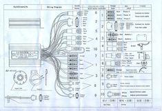 Gy6 150 Wiring Diagram Diagrams Schematics And 150Cc Hbphelp Me New   Ha   90cc atv, Diagram