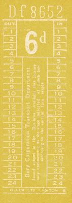 Sweetly Scrapped - vintage ticket http://www.ecrafty.com/c-81-craft-supplies.aspx