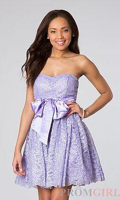 adfef14a2c07 12 Best Bridesmaid dresses images