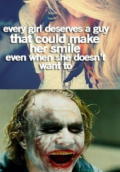 He'll make her smile // funny pictures - funny photos - funny images - funny pics - funny quotes - #lol #humor #funnypictures