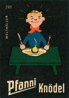 german matchbox