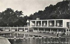 Zwembad Beekhuizen Velp (gld)