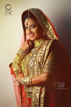 50 Muslim Bride Ideas Muslim Bride Bride Bridal Wear