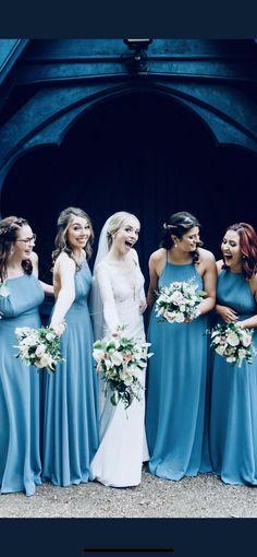 Got Married, Getting Married, Party Venues, Bridesmaid Dresses, Wedding Dresses, Vanity Fair, Christening, London, Weddings