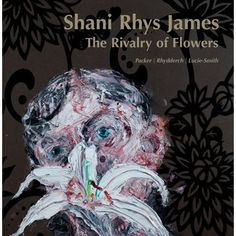 The Rivalry of Flowers by Shani Rhys James.  A book you can read in a day