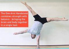 Bodyweight exercises can produce greater strength by stimulating the brain's sense of proprioception