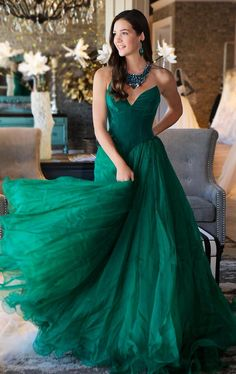 Green Tulle Prom Dresses Long A-line Evening Dresses Sweetheart Formal Pageant Gowns Sexy Party Graduation Dresses Grad Dresses Long, A Line Prom Dresses, Tulle Prom Dress, Party Dresses For Women, Formal Dresses, Graduation Dresses, Banquet Dresses, Nursing Graduation, Formal Wear