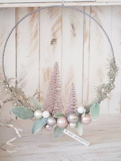 DIY Valentine wreath How cute is this Day wreath ?DIY Valentine wreath How cute is this Day wreath ? Merry Christmas Sign, Christmas Door Wreaths, Ribbon On Christmas Tree, Christmas Door Decorations, Holiday Wreaths, Tree Decorations, Christmas Crafts, Christmas Ornaments, Etsy Christmas
