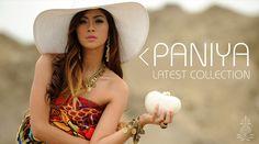 For inquiries, visit www.paniyabags.com