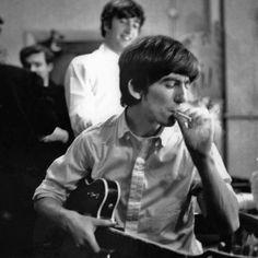 The Ed Sullivan Show, What Makes You Beautiful, Stevie Ray Vaughan, David Gilmour, The Fab Four, Keith Richards, Freddy Krueger, Ringo Starr, Aerosmith