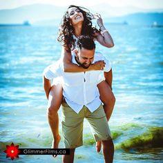 nice vancouver wedding Gurprit & Amarbir having fun during their casuals #glimmerfilms #wedding #indianbride #indianwedding #weddingphotography #indianweddingvideo #glimmer #sikhweddings #candid #photography #vancity #weddingcinema  #vancouverindianwedding #vancouverwedding #vancouverwedding