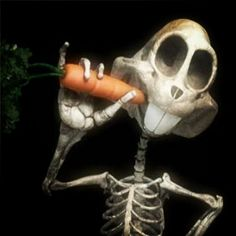 Looney Tunes Walt Disney, Looney Tunes, Christmas Ornaments, Holiday Decor, Fictional Characters, Warner Bros, Art, Skulls, Happy Easter Day